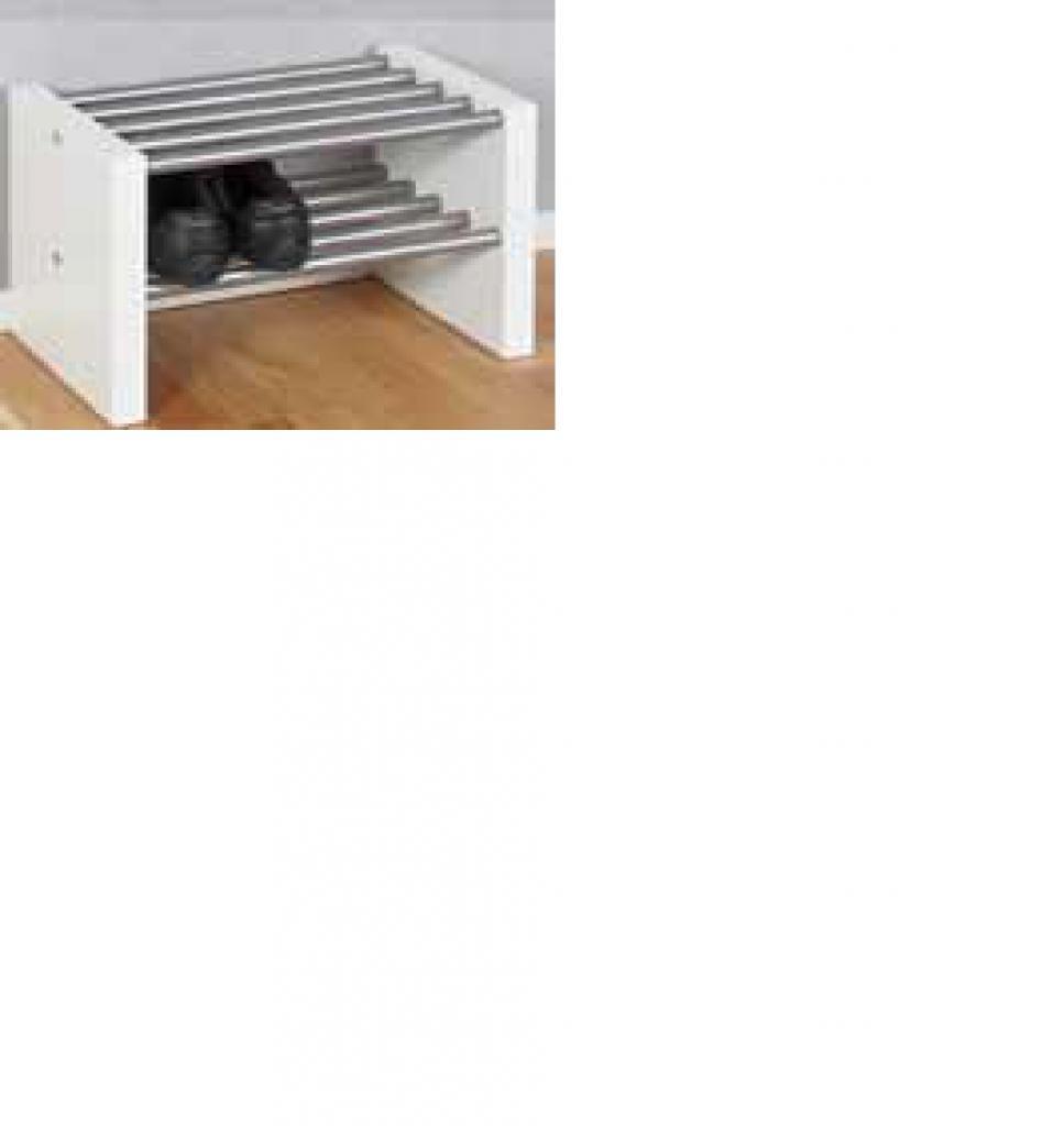 Skohylla 50 cm u2013 Möbel för kök, sovrum