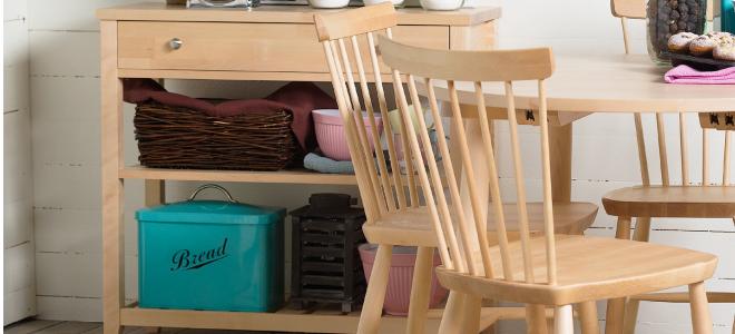 Hem möbler i Mälardalen ABAvlastningsbord Hem möbler i Mälardalen AB